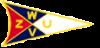 Zeil- en Watersport Vereniging Uitgeest